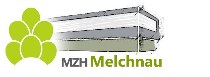 MZH Melchnau